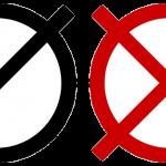 (Landtagswahl 2014) (1)